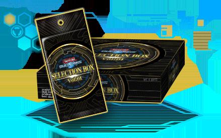 SELECTION BOX Vol.01